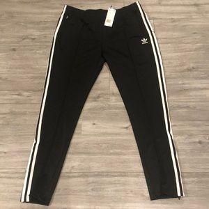 🌸New Arrival🌸 Adidas Originals women's Trackpant